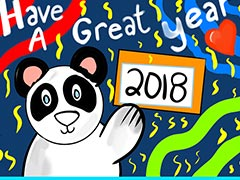 New Year's Resolutions To Try And Keep In 2018 - Explained In GIFs And Pics