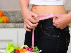 10 Fool Proof Ways To Fire Up That Weight Loss!