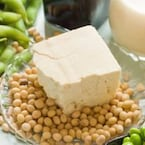 Weight Loss: Here Are 5 High Protein Vegan Foods To Cut Belly Fat