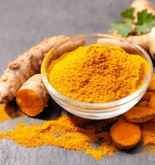 Raw Turmeric For Winters: Why You Should Replace The Haldi Powder With Kachchi Haldi This Winter