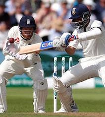 Indian Batsmen Playing For Their Careers, Says Sanjay Bangar
