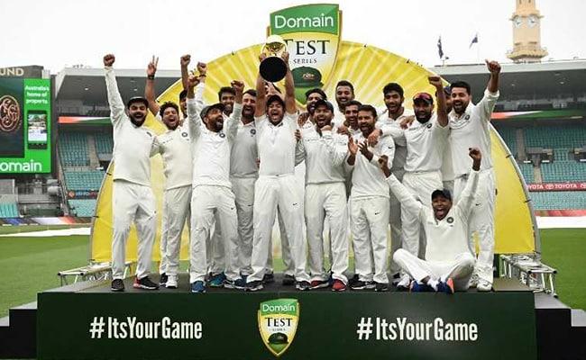 Top 5 News: 71 साल इंतजार के बाद टीम इंडिया को नसीब हुई ऐसी जीत, मुजफ्फरनगर शेल्टर होम कांड में चार्जशीट