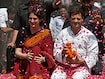'Rahul Gandhi Failed, Priyanka Is Like A Crutch For Him': BJP