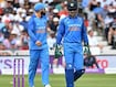 1st ODI Live: India Elect To Bowl vs Windies, Pant Makes Debut