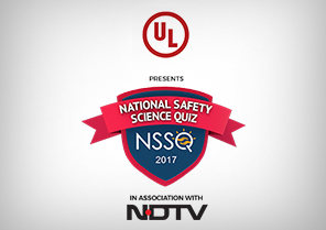 National Safety Science Quiz 2017