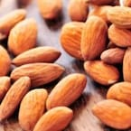 From Weight Loss To Improved Heart Health, 5 Reasons To Eat More Almonds