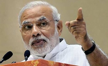 On Bank Fraud, PM Says Won't Tolerate Wrongdoing, Warns Of 'Stern Action'