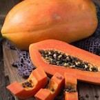 Weight Loss: Eating Papaya May Help You Shed Kilos Naturally