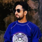 Dream Girl Actor Ayushmann Khurrana Is Treating Himself To Some Warming Winter Treats: See Pics