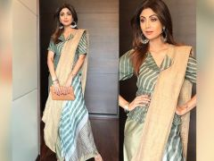 Shilpa Shetty Kundra To Launch Her New Cook Book In Jan 2018!