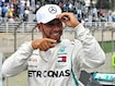 'India Was Such A Poor Place': Lewis Hamilton Questions New F1 Races