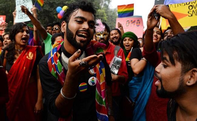 Supreme Court Verdict on Section 377: সমকাম অপরাধ নয়, জানিয়ে দিল সুপ্রিম কোর্ট