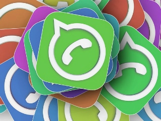 WhatsApp Now Lets You Play YouTube Videos Without Leaving Chats: Here's How It Works