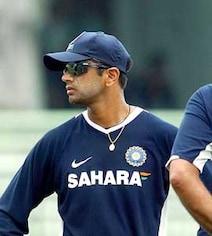 'Sack Ravi Shastri, Bring Rahul Dravid As Coach': Twitter On Overdrive