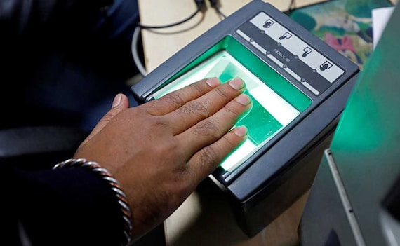 Aadhaar Constitutionally Valid, Rules Supreme Court, Adds Conditions