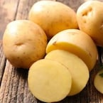 Are Potatoes Bad For Weight Loss? These Facts May Surprise You!
