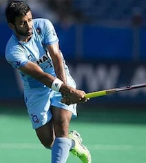 Asian Hockey Champions Trophy: India Outclass Pakistan For Second Win