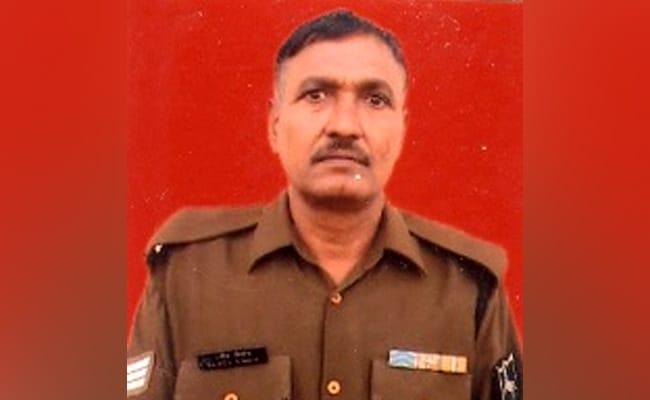 पाकिस्तानी सैनिकों ने अंतरराष्ट्रीय सीमा पर BSF जवान की गला रेत कर हत्या की: रिपोर्ट