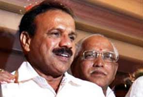 जगदीश शेट्टर को कर्नाटक की कमान सौंप सकती है भाजपा