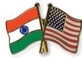 भारत-अमेरिका संबंध वैश्विक हैं : पेंटागन
