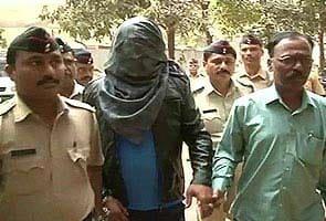 कुख्यात बंटी चोर पुणे के होटल से गिरफ्तार