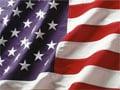 पाकिस्तान में रह रहे हैं मुल्ला उमर और उसके सहयोगी : अमेरिकी जनरल
