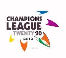 चैम्पियंस लीग : सिडनी सिक्सर्स ने दी चेन्नई सुपरकिंग्स को मात