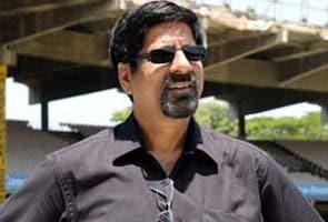 बैठकों का ब्योरा सार्वजनिक करने पर श्रीकांत हुए अमरनाथ से नाराज