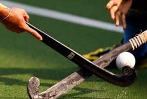 हॉकी इंडिया लीग का टाइटिल स्पॉन्सर बना हीरो मोटोकार्प