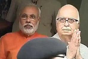 नरेंद्र मोदी की वजह से बीमार पड़ रहे हैं बीजेपी नेता : कांग्रेस