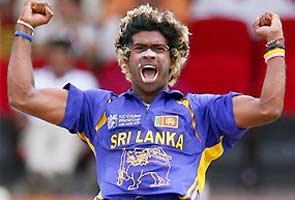 श्रीलंका सरकार लगाएगी मलिंगा पर बैन?