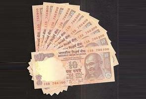 अब बाजार में आएंगे 10 रुपये के प्लास्टिक के नोट