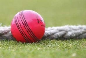 आईसीसी ने रंगीन गेंद के साथ दी डे-नाइट टेस्ट को मंजूरी