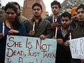 दिल्ली गैंगरेप : सरकारी पक्ष की जिरह पूरी, 28 को बचाव पक्ष रखेगा अपनी बात