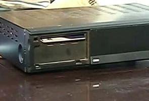 गेस्ट हाउस में खुफिया कैमरे लगाकर बनाते थे जोड़ों की क्लिपिंग