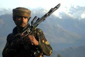 पाकिस्तानी संसद ने भारत पर लगाया 'अकारण आक्रामकता' का आरोप