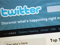ईश-निंदा : पाक में ट्विटर पर लगी रोक हटी