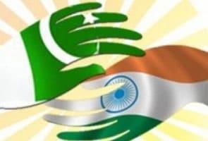 जिन्ना की पुत्री ने फहराया था भारत-पाक दोनों का राष्ट्रध्वज