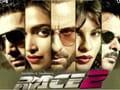 'रेस-2' साल की पहली सफलतम फिल्म