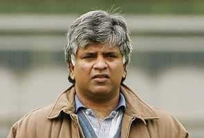 आईपीएल में खेलना, श्रीलंका पर लगे आरोपों का समर्थन : रणतुंगा