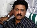 घरेलू हिंसा के आरोपों को लेकर केरल के वन मंत्री ने दिया इस्तीफा