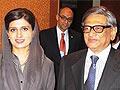 भारत ने 26/11 को लेकर पाकिस्तान पर दबाव बढ़ाया