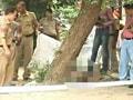 दिल्ली : बच्चे को स्कूल छोड़कर लौट रही महिला को गोली मारी