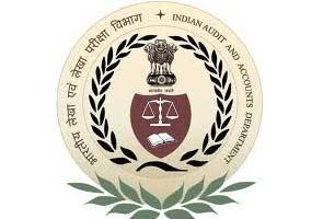 'बिना जांच के 408 करोड़ रुपये का गोला-बारूद बेकार घोषित किया गया'