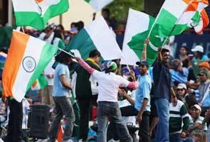 भारत-पाक तैयार, ईडन के क्यूरेटर ने किया अच्छी पिच का वादा