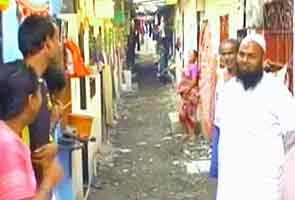 मुंबई में सरकारी लापरवाही ने बसा दिया छोटा पाकिस्तान, लादेन नगर!