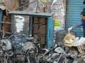 हैदराबाद ब्लास्ट : लश्कर की 'कथित' चिट्ठी में और धमाकों की धमकी