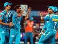आईपीएल-6 : दिल्ली को हराकर फिसड्डी होने से बचे वॉरियर्स
