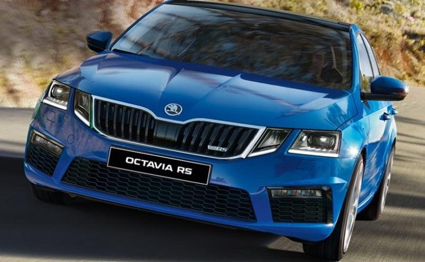 Skoda cars price in bangalore dating