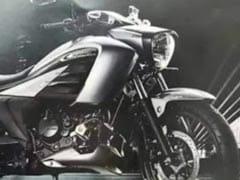 Suzuki Intruder India Launch Highlights Price Specifications